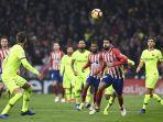 striker-atletico-madrid-diego-costa-liga-spanyol-kontra-barcelona.jpg