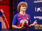 striker-baru-barcelona-antoine-griezmann.jpg