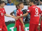 striker-bayern-muenchen-robert-lewandowski_20180813_045555.jpg