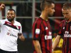 striker-cagliari-joao-pedro-merayakan-gol-ke-gawang-ac-milan_20180928_044404.jpg
