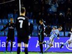striker-celta-vigo-maximiliano-gomez_20180109_050144.jpg