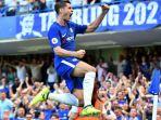 striker-chelsea-alvaro-morata-melakukan-selebrasi-usai-mencetak-gol-ke-gawang-everton_20171031_050316.jpg