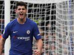 striker-chelsea-alvaro-morata-merayakan-gol-yang-dia-cetak-ke-gawang-newcastle-united_20171205_055320.jpg