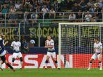 striker-inter-milan-mauro-icardi_20180919_054751.jpg