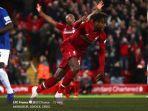 striker-liverpool-divock-origi-berselebrasi-usai-mencetak-gol-ke-gawang-everton.jpg