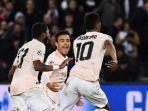 striker-manchester-united-marcus-rashford-psg-liga-champions.jpg