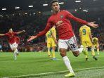 striker-manchester-united-mason-greenwood-liga-europa-astana.jpg