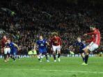 striker-manchester-united-zlatan-ibrahimovic_20170405_055404.jpg