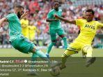 striker-real-madrid-karim-benzema-dalam-laga-piala-audi-2019.jpg