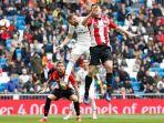 striker-real-madrid-karim-benzema-tengah-athletic-bilbao.jpg