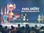 suasana-malam-penghargaan-indonesia-soccer-award-2019-di-indosiar.jpg