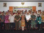 suasana-saat-acara-pelantikan-fordayak-kt-dpd-kabupaten-kapuas-periode-2018-2022.jpg