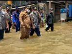sugianto-banjir-katingan.jpg