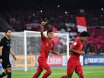 sutan-zico-merayakan-gol-timnas-u-16-indonesia-ke-gawang-vietnam_20180928_051934.jpg
