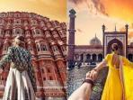tempat-wisata-di-india_20150706_075237.jpg