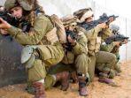 tentra-israel.jpg