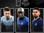 terbaik-uefa-2020-2021.jpg