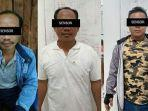 tiga-pelaku-pencabulan-anak-dibawah-umur-diamankan-polisi-untuk-proses-h.jpg