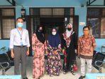 tiga-perempuan-pekerja-migran-ilegal-terciduk-di-bandara-internasional-syamsuddin-noor.jpg