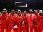 tim-bulu-tangkis-putra-indonesia-meraih-medali-emas-asian-para-games-2018_20181008_053828.jpg