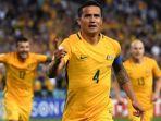 tim-cahill-merayakan-golnya-untuk-timnas-australia_20180604_052239.jpg