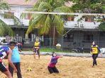 tim-voli-pasir-kalsel-sedang-berlatih-di-lapangaan-gatot-subroto-sabtu-2022021-pagi-asf.jpg