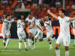 timnas-aljazair-juara-piala-afrika-2019-setelah-mengandaskan-senegal.jpg