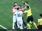 timnas-argentina-lionel-messi-kartu-merah-copa-america-2019-cile.jpg