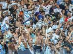 timnas-argentina-setelah-marcos-rojo-mencetak-gol-kemenangan-lawan-timnas-nigeria_20181012_051448.jpg