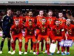 timnas-belgia-san-marino-kualifikasi-euro-2020.jpg