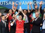 timnas-futsal-iran-menjadi-juara-piala-futsal-afc-u-20_20170527_084816.jpg