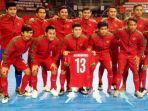 timnas-futsal-u-20-indonesia-grup-b-kontra-china-taipei_20170518_051940.jpg