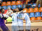timnas-futsal-u-20-indonesia-menghadapi-iran.jpg