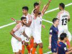 timnas-india-merayakan-gol-mereka-ke-gawang-timnas-thailand.jpg