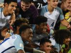 timnas-inggris-timnas-brasil-piala-dunia-u-17_20180928_053634.jpg