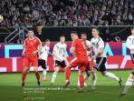 timnas-serbia-luka-jovic-jersey-merah-tengah-jerman.jpg