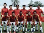 timnas-u-15-indonesia-berfoto-jelang-laga-piala-aff-u-15-2019.jpg