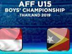 timnas-u-15-vs-timor-live-streaming-sctv-aff-u15-championship-2019.jpg
