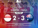 timnas-u-16-indonesia-takluk-dari-timnas-u-16-australia-dengan-skor-2-3_20181001_180104.jpg
