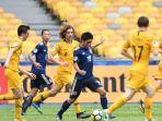 timnas-u-16-jepang-vs-timnas-u-16-australia_20181004_202450.jpg