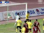 timnas-u-18-malaysia-dikalahkan-vietnam.jpg
