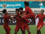 timnas-u-19-indonesia_20181013_102129.jpg