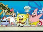 tokoh-utama-kartun-spongebob-squarepant.jpg