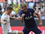 toni-kroos-dan-harry-kane-real-madrid-vs-tottenham-hotspur.jpg