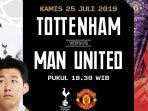 tottenham-vs-man-utd-di-icc-2019-live-streaming-mola-tv-manchester-united-vs-tottenham.jpg