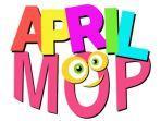 tradisi-april-mop.jpg
