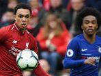 trent-alexander-arnold-willian-liverpool-vs-chelsea.jpg