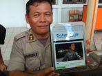 tribun-kalteng-akbp-pambudi-rahayu_20170909_141741.jpg