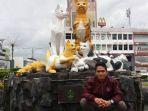 tribun-kalteng-akhmad-kamil-rizani_20170619_203823.jpg