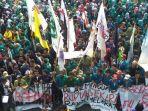 tribun-kalteng-aksi-demo-rupiah-mahasiswa_20180915_055523.jpg